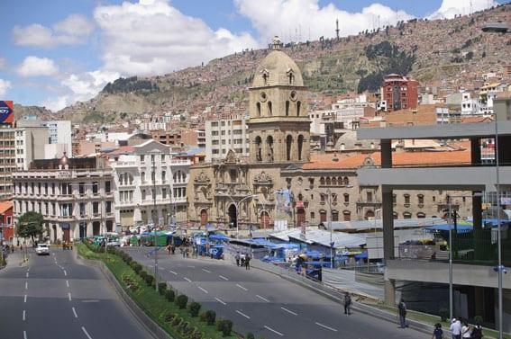 w_Bolivia_009