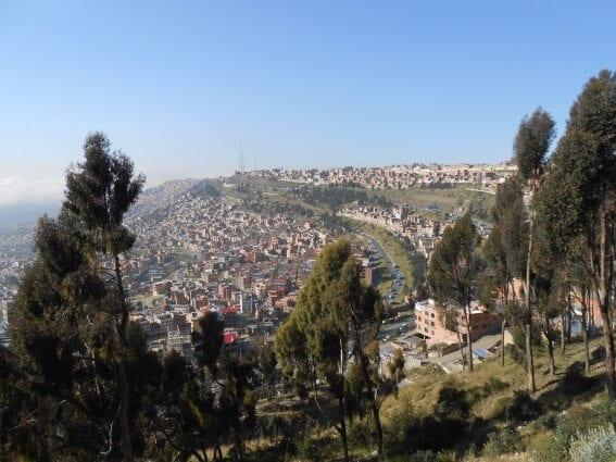 w_lapaz_bolivia