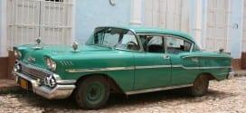 w_kuba_trinidad