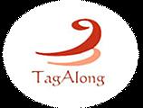 Tagalong